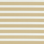 ткань зебра 056-1303