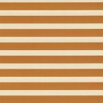 ткань зебра 056-1304
