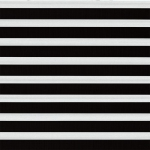 ткань зебра 056-1308