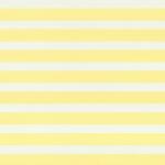 ткань зебра 056-1801