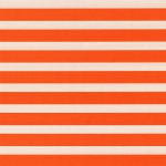 ткань зебра 056-1802