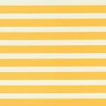 ткань зебра 056-1803