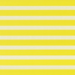 ткань зебра 056-1805