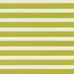ткань зебра 056-1807