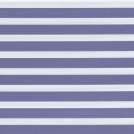 ткань зебра 056-1808