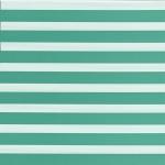 ткань зебра 056-1809