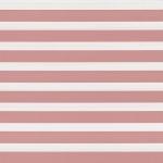 ткань зебра 056-1811