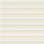 ткань зебра 057-24