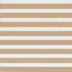 ткань зебра 057-36
