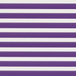 ткань зебра 057-57