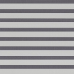 ткань зебра 058-15