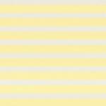ткань зебра 058-25
