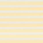 ткань зебра 058-33