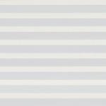 ткань зебра 058-45