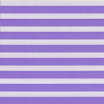ткань зебра 058-53