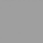058-рф-серый