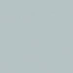 058-светло-серый