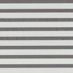 ткань зебра 059-91