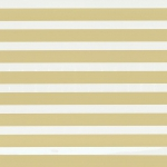 ткань зебра 059-92