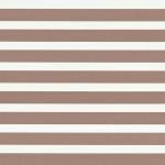 ткань зебра 059-94