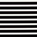 ткань зебра 059-98