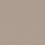 059-дымчато-серый