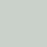 059-светло-серый