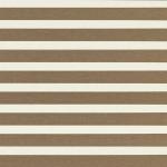ткань зебра 060-1902