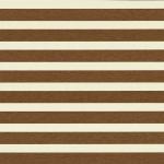 ткань зебра 060-1904