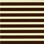 ткань зебра 060-1905