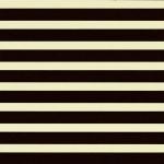 ткань зебра 060-1906