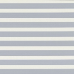 ткань зебра 060-1907