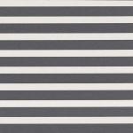 ткань зебра 060-1908