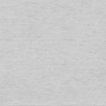 060-blackout-лен-серый