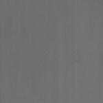 060-рф-темно-серый