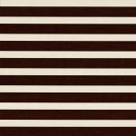 ткань зебра 061-16