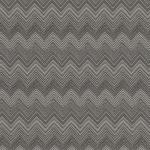 061-серый