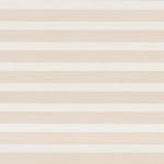 ткань зебра 062-14