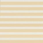 ткань зебра 062-23