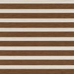 ткань зебра 062-38
