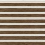 ткань зебра 062-39