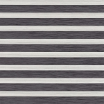 ткань зебра 062-47