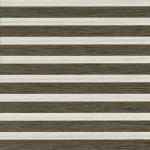 ткань зебра 062-68