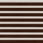 ткань зебра 062-84