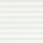 ткань зебра 063-12