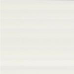 ткань зебра 063-15
