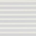 ткань зебра 063-45