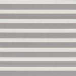 ткань зебра 063-48