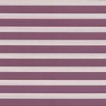 ткань зебра 063-72