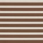 ткань зебра 063-82